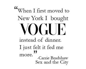 fashion-new-york-quote-vogue-Favim.com-196041