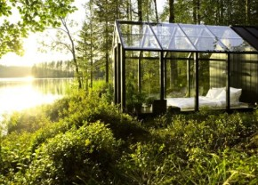 garden-shed-avanto-architects-2-537x387