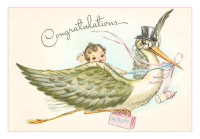 congratulations-stork-and-baby-cartoon