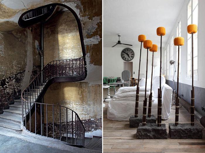 yellowtrace_Paola-Navone_Paris-Apartment_01
