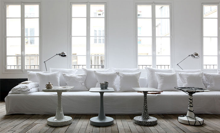 yellowtrace_Paola-Navone_Paris-Apartment_06