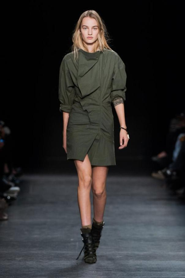 isabel-marant-autumn-fall-winter-2014-pfw13