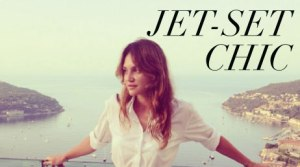 jet-set-chic-banner