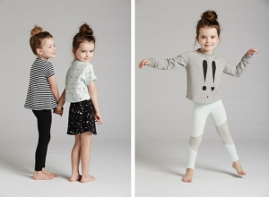 11_AlfieLookbook_fashion_style_clothes_kids_little_gatherer