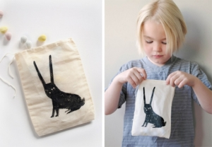 1_mermagblog_combitty-black-bunny-treat-bag_kids_children_easter_little_gatherer