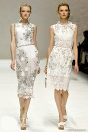 dolce-and-gabbana-white-dress-design-spring-2011