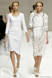 dolce-and-gabbana-white-dress-spring-2011-collections