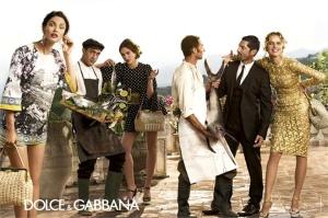 Dolce-Gabbana-Spring-2014-Menswear-Campaign-09