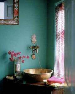 green_pink_bathroom_blend