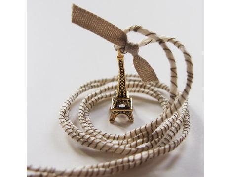 atsuyo-et-akiko-eiffel-ribbon-necklace-atsuyo-et-akiko-eiffel-ribbon-necklace